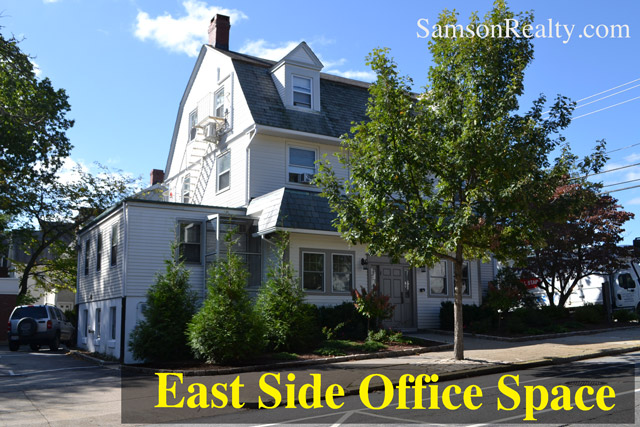 East Side Providence Apartment Rentals And Real Estate Sales, Providence RI  Realtor U0026 MLS