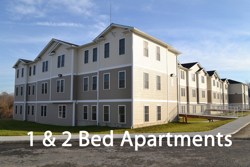 Apartments For Rent In Providence Ri Near Brown